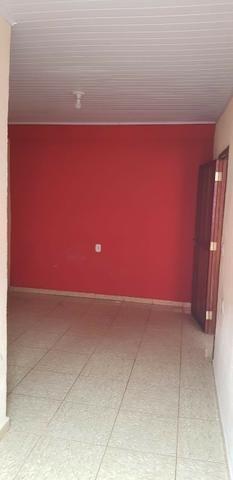 Apartamento ótimo ( tenho TB com mobília) - Foto 18