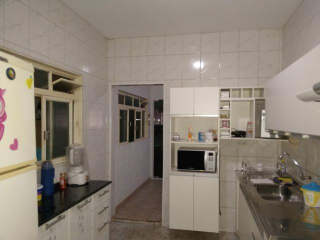 Casa em Ceilândia sul com laje quadra 23 - Foto 5