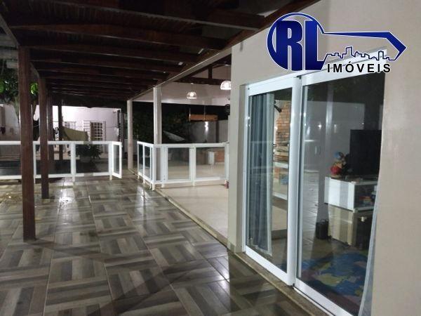 Vende 01 excelente Residência na Rua Edmur Oliva nº43, Bairro: 31 de Março - Foto 9