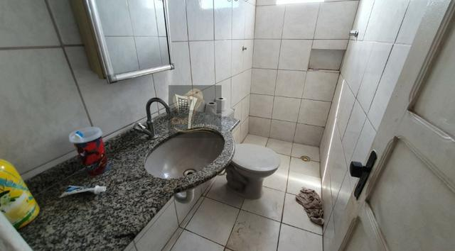 Excelente casa para Venda no Ipsep, 2 pavimentos, 4 Qtos e 2 WC em uma Ótima Localização - Foto 11