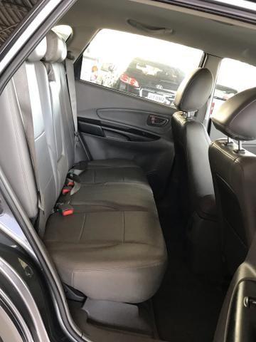 Hyundai Tucson Gls - Muito novo! - Foto 9