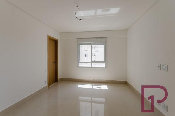Apartamento  com 4 quartos no Clarity Infinity Home - Bairro Setor Marista em Goiânia - Foto 16