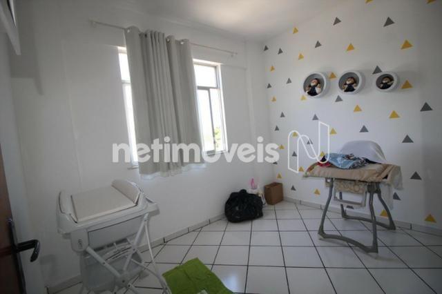 Apartamento 4 Quartos à Venda no Parque Bela Vista (779710) - Foto 16