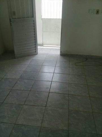 Vende-se uma casa 150.000,00 mil reais - Foto 6