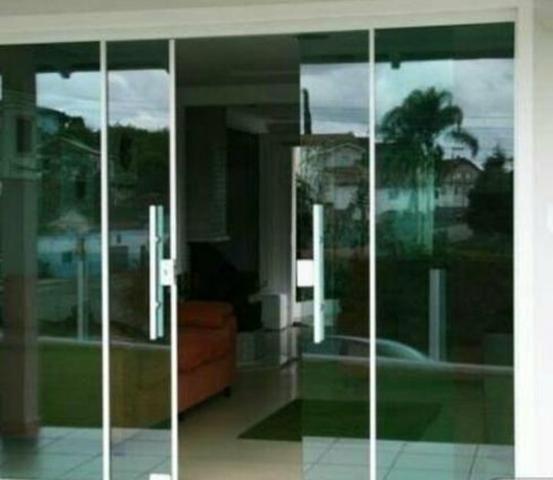 1.600portas e janelas 06vezes cartao * - Foto 5