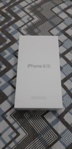 Apple iPhone XS 512gb - Foto 3