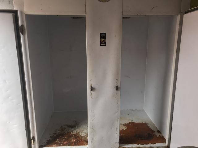 Câmara frigorífica - Foto 5