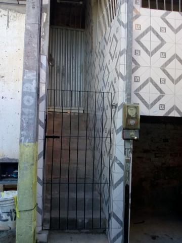 Vendo casa em cajazeira - Foto 3