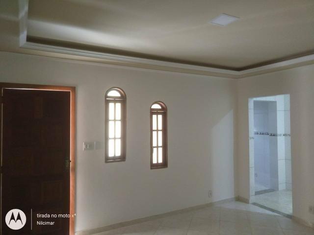 Vendo ótima casa - Foto 6