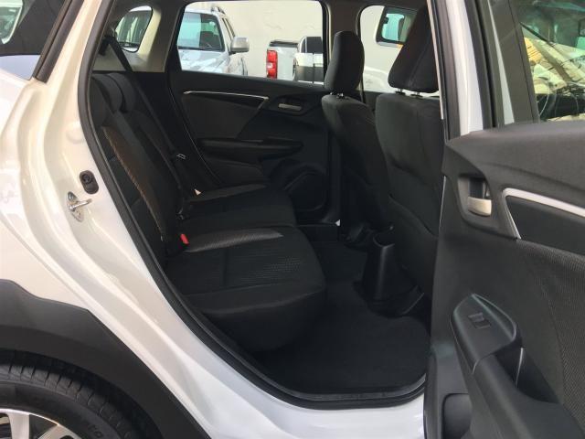 Honda wr-v 2018/2018 1.5 16v flexone ex cvt - Foto 10