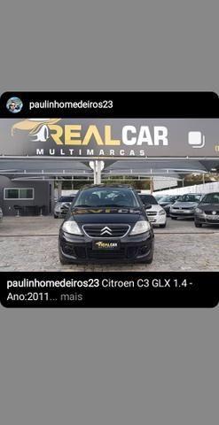 Real car Multimarcas Corolla, Civic - Foto 15