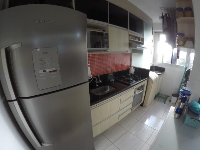 Apartamento Padrão - Via Parque - Foto 8