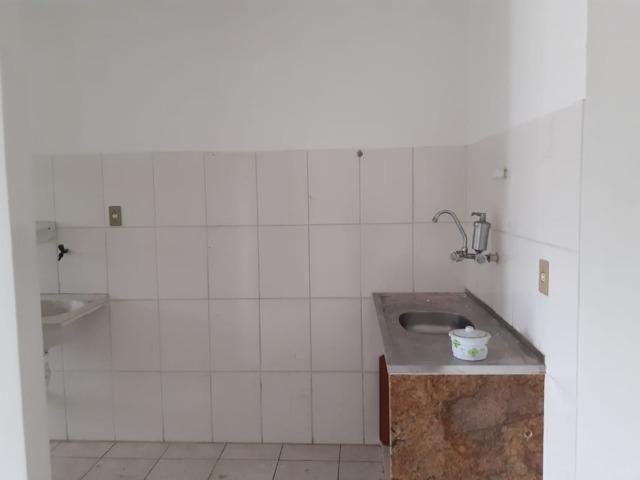 Apartamento 02 quartos - Foto 7