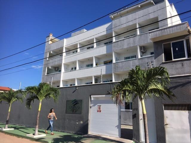 Últimas unidades!Apartamentos Kinet a partir de R$800. Próximo a Fanor - Foto 5