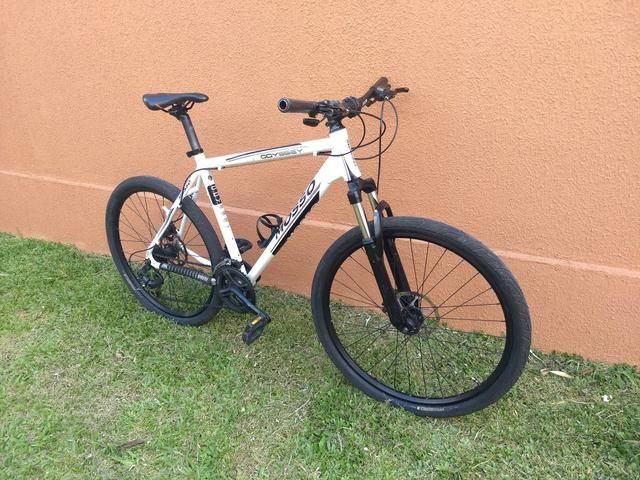 Bike Mosso odyssey - Foto 5