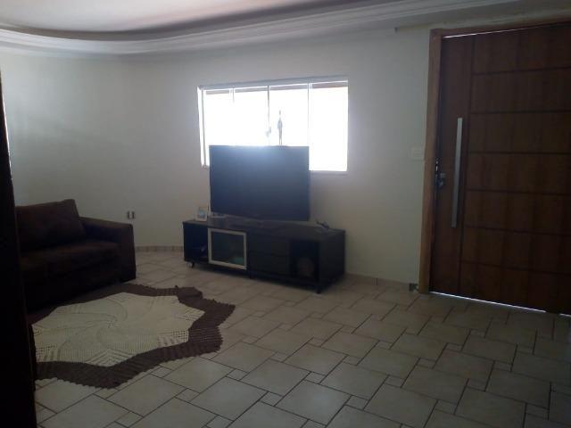 Vendo uma linda mansão em arniqueiras com lote de 1100m² total luxo - Foto 8