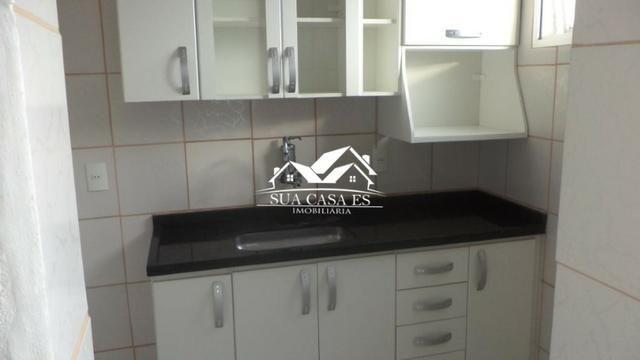 Apartamento - 2 Quartos - Em castelândia - Jacaraípe - Foto 10