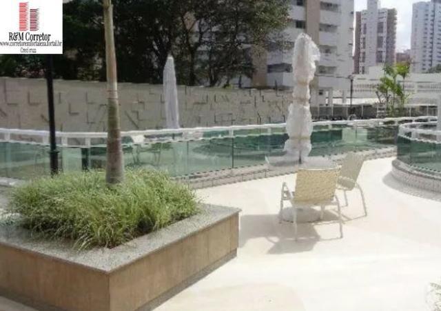 Apartamento à venda na Aldeota em Fortaleza-CE (Whatsapp) - Foto 12