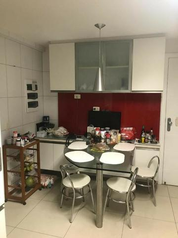 Apartamento 3 quartos Cocó (Venda) - Foto 4