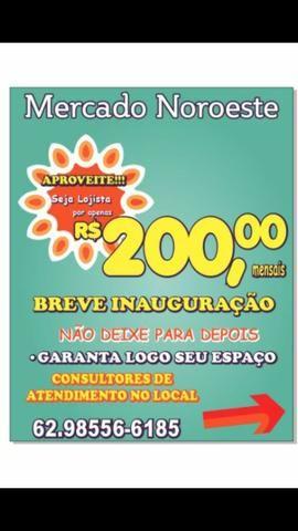 SALA a partir de R$ 200,00 mensais. aproveite!!! - Foto 5