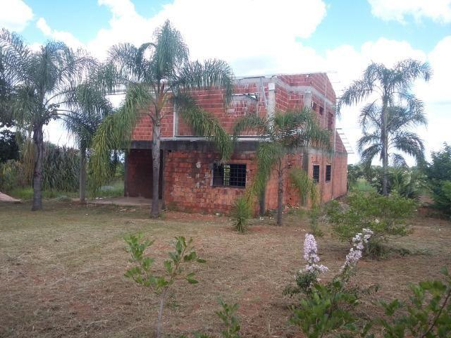 Casa Investimento - 5000m2 - Foto 15