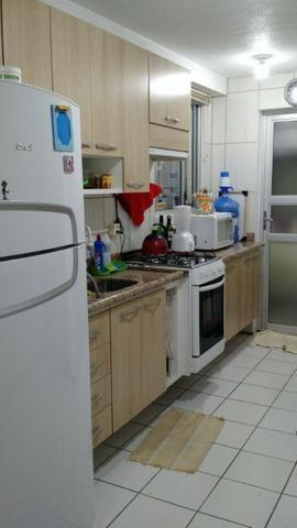 Excelente 2 dormitórios na Américo Vespúcio em Sapucaia do Sul, RS - Foto 14