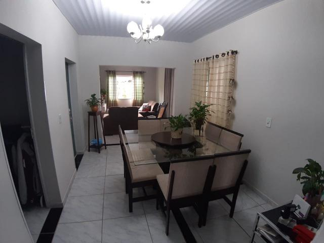 Casa em Penha-SC - Foto 15