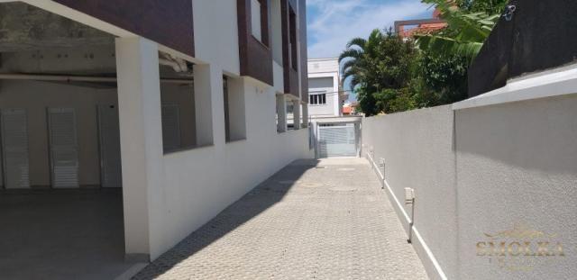 Apartamento à venda com 2 dormitórios em Canasvieiras, Florianópolis cod:9364 - Foto 3