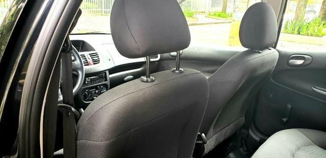 Peugeot 207 XR - Foto 7