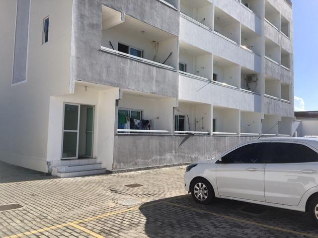 Últimas unidades!Apartamentos Kinet a partir de R$800. Próximo a Fanor - Foto 6
