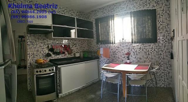 Apartamento, 131m², 3 quartos ( 2 suítes), Dce - Papicu - Foto 14