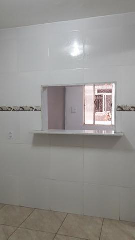 Alugo casa de 2 quartos em Olinda-Nilópolis - Foto 8
