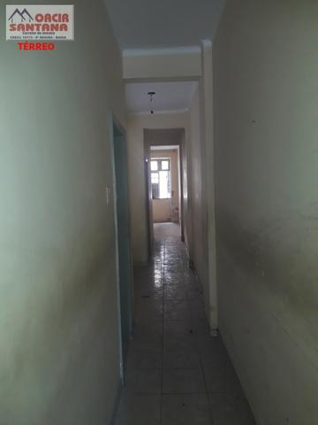 Casa na Rua do Sodré - 2 de Julho. - Foto 14
