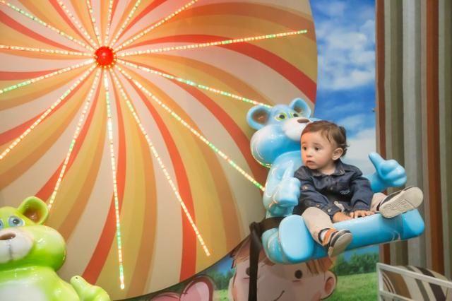 Black Friday Aniversário Infantil - Foto 3