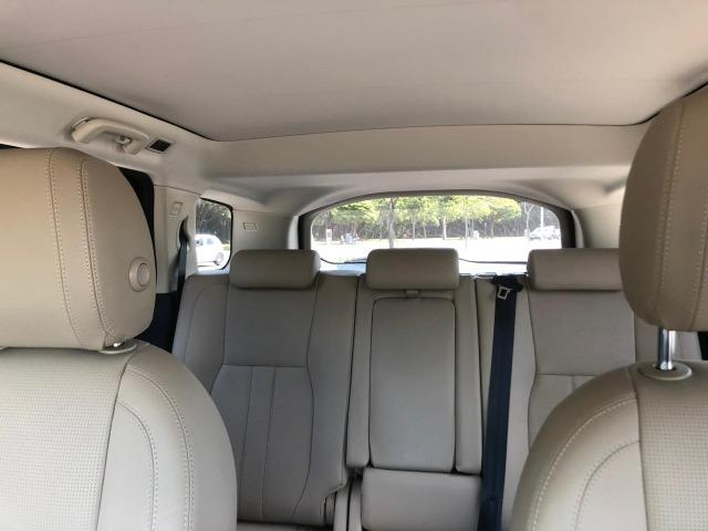 Land Rover Discovery 2019 - Foto 10