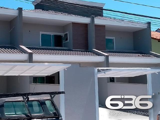 Casa | Joinville | Bom Retiro | Quartos: 3 - Foto 6