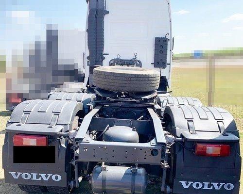 Caminhão FH 540 (parcelamos) - Foto 6