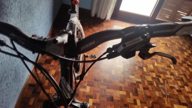 Bike Scott Aspec - Foto 5