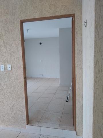 Vendo uma casa no Guará 1 - Foto 4