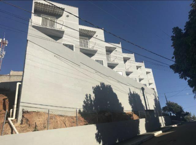 Casa Duplex Jardim América Financivel