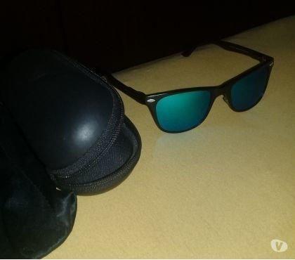 63d0335784577 Óculos de sol Chillibeans original novos na caixa - Bijouterias ...