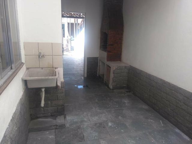 Casa de três quartos na av Paulista retiro - Foto 3