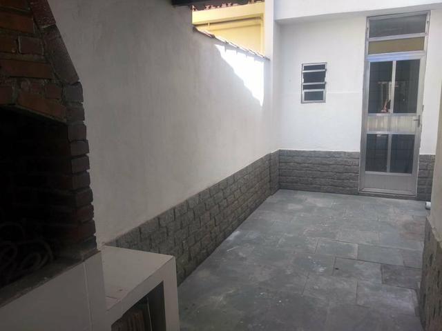 Casa de três quartos na av Paulista retiro - Foto 2