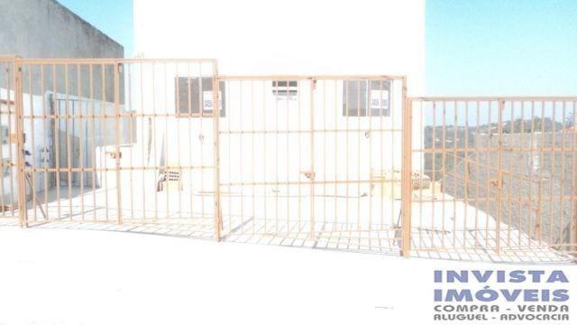 Ótimo Apartamento, 2 quartos. Localizado próximo ao comércio, no Bairro Santa Maria R$600, - Foto 6