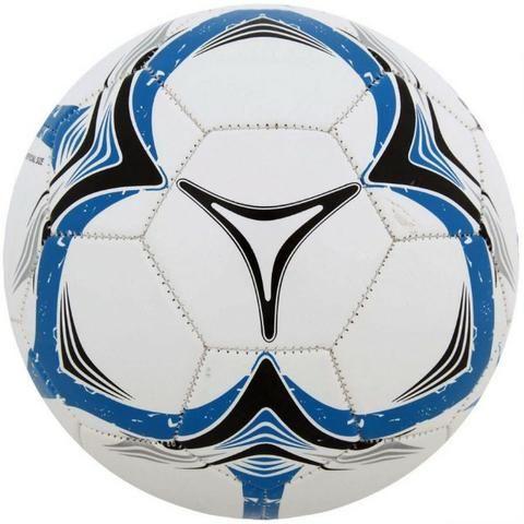 8424a66d92 Bola de Futebol de Campo Stadium Mirage II - Esportes e ginástica ...