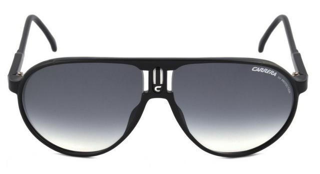 Óculos de sol aviador -marca  Carrera - Bijouterias, relógios e ... 1045e83a3b