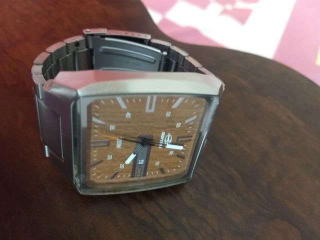 Relógio Mormaii original - Bijouterias, relógios e acessórios ... 1b048ac9a5