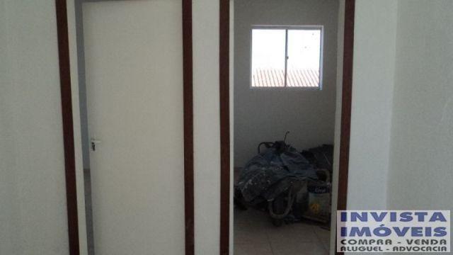 Ótimo Apartamento, 2 quartos. Localizado próximo ao comércio, no Bairro Santa Maria R$600, - Foto 2