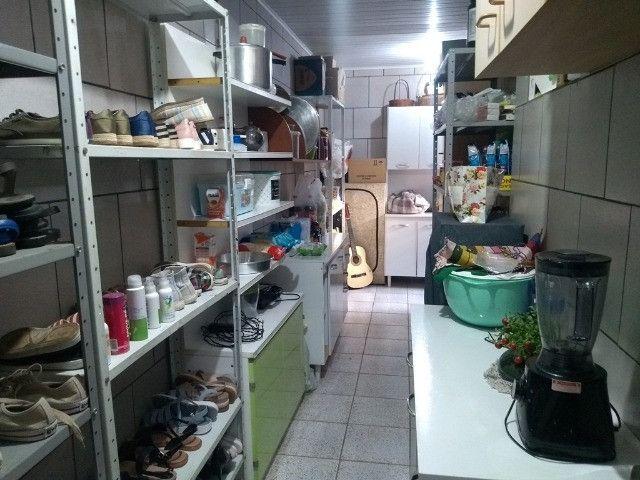 Samuel Pereira oferece: Casa Sobradinho no Vale dos Pinheiros de 2 quartos lote de 300 m² - Foto 20