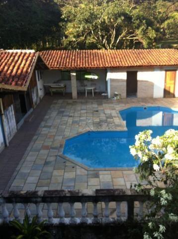 Chácara para alugar com 5 dormitórios cod:L27483AQ - Foto 19